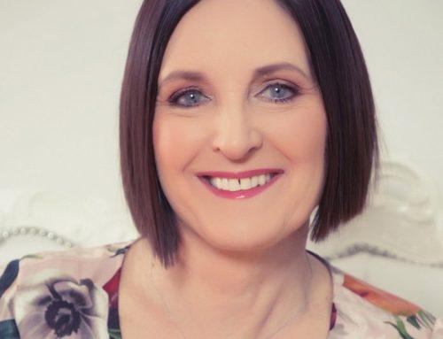 Anne Rodgers RTHB Facilitator