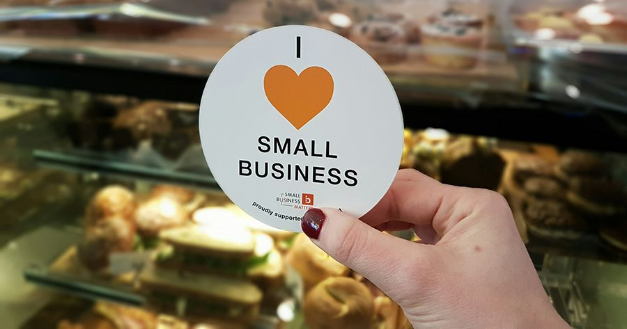 Your Business – Your Life – for Small Business Owners